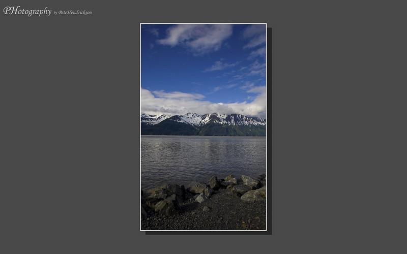 My Alaska 12-08-076.jpg