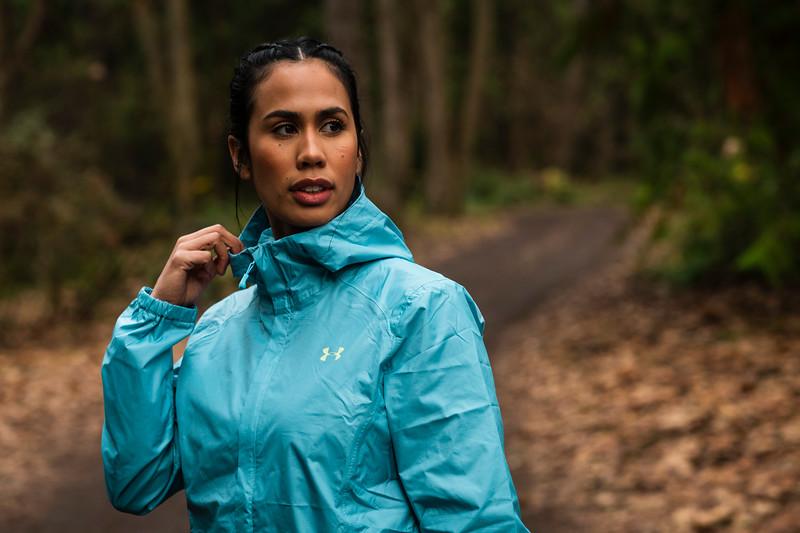 2019-1218 Samantha Fitness Test - GMD1004.jpg