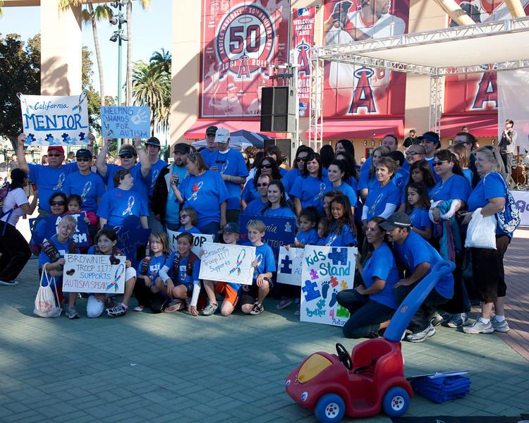 Autism Walk 2010 - 11-07-46.jpg