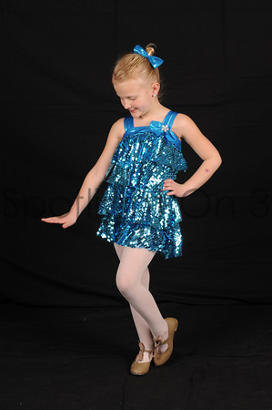 Tap I (Wednesday) - Ms. Sioned