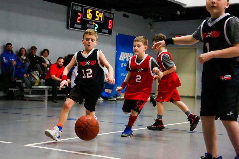 Upward Action Shots K-4th grade (1089).jpg