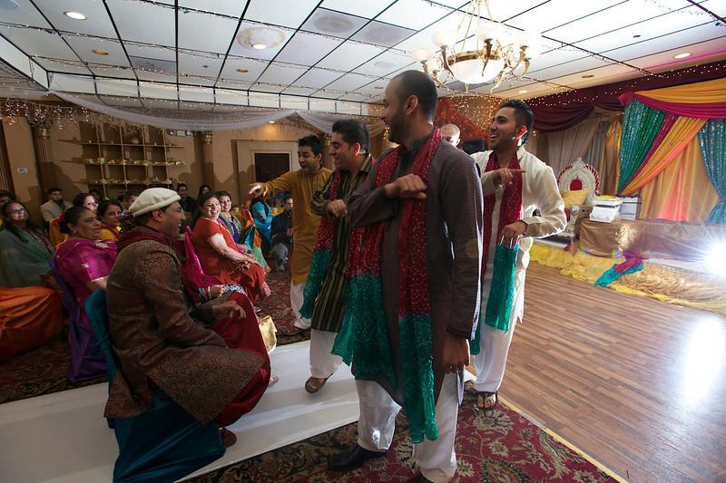 Rahim-Pithi-2012-06-01289.jpg