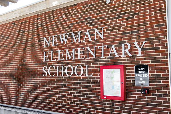 3/22/2017- NPS - Newman Elementary