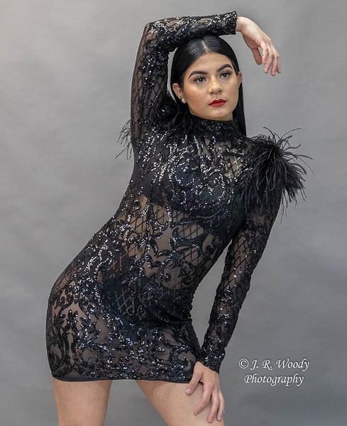 Zahira Rangel_12312018-11.jpg