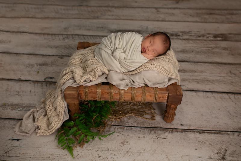 Holtgrave Newborn Session -39.jpg