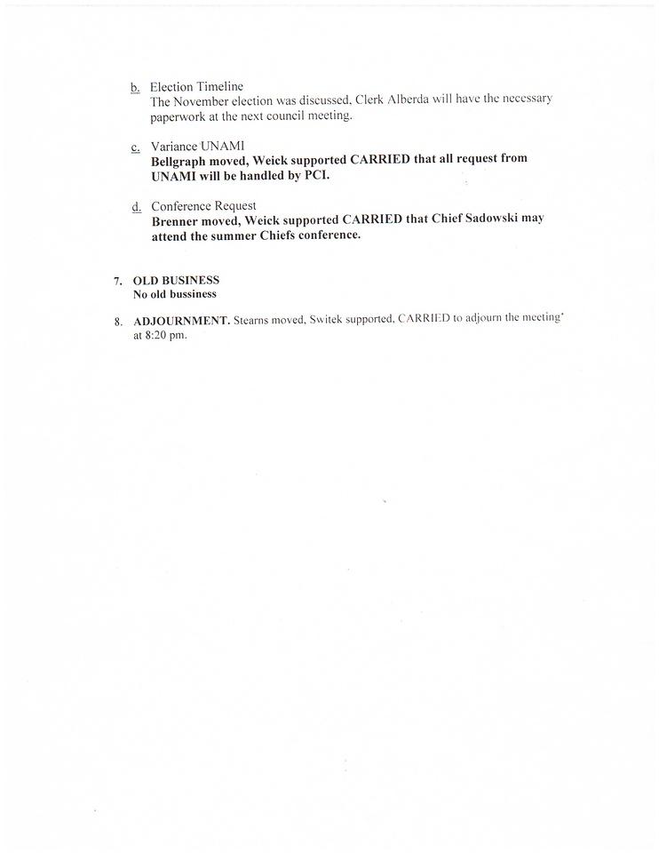 April 2016 Meeting Minutes pg 2