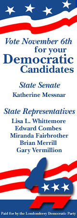 Democratic_Candidates.jpg