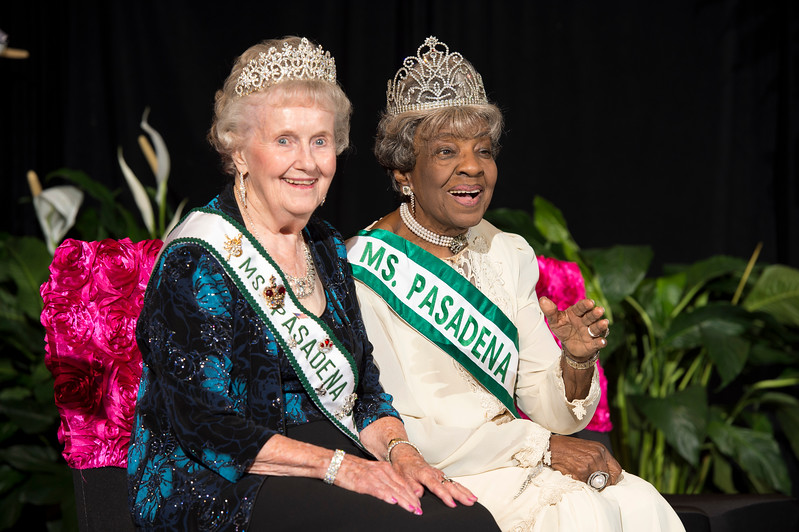 Ms. Pasadena Senior Pageant_2016_179.jpg