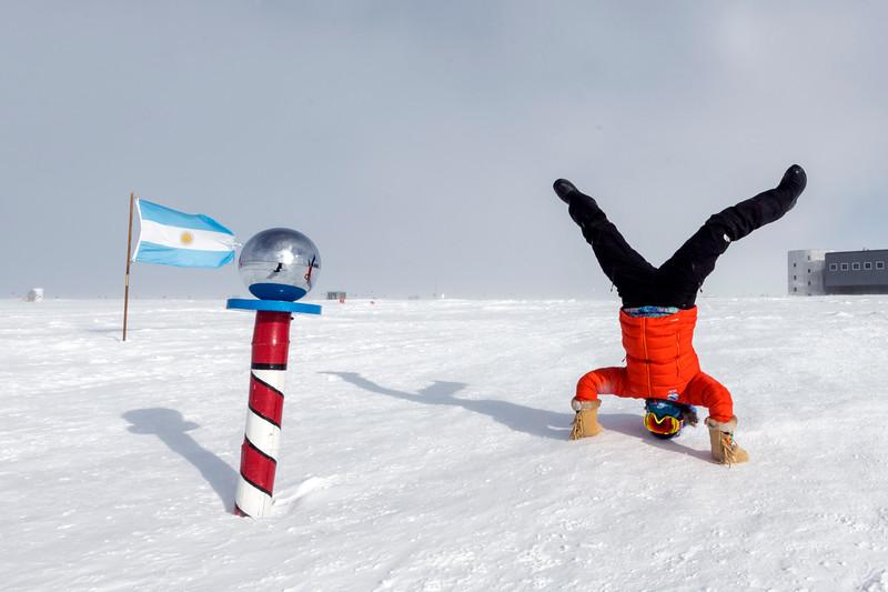 South Pole -1-5-18078496.jpg