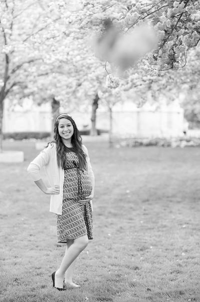 Marielsy Maternity