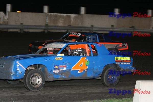 IA ST Fair Speedway 4-9-10 features