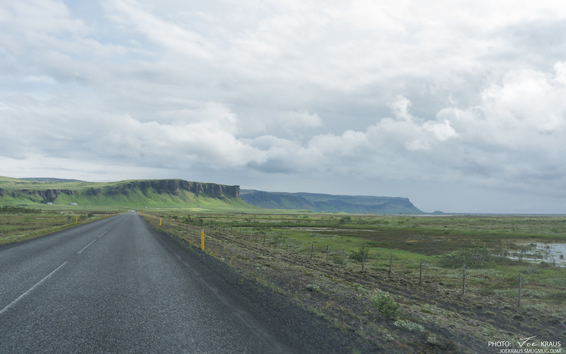 Ring Road II