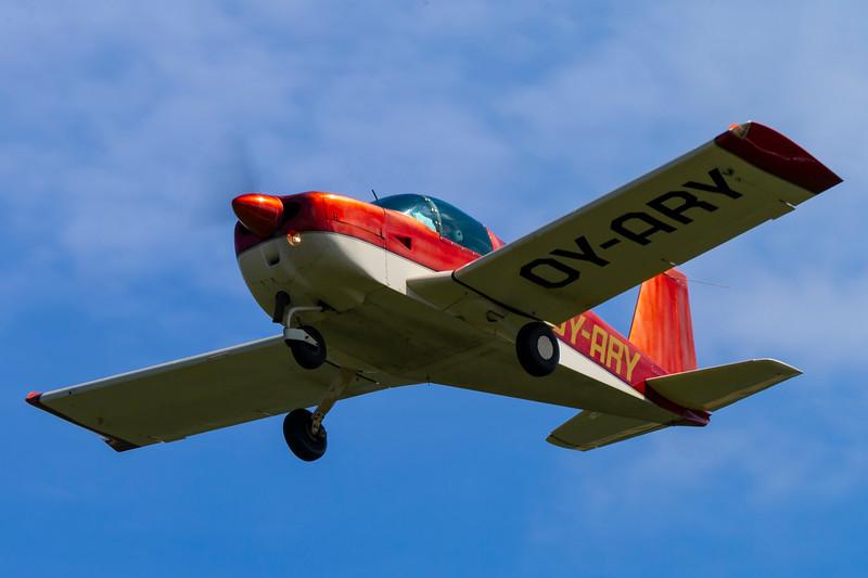 OY-ARY-AmericanAA-1ATrainer-Private-EKHK-2014-05-24-_A7X3975-DanishAviationPhoto.jpg