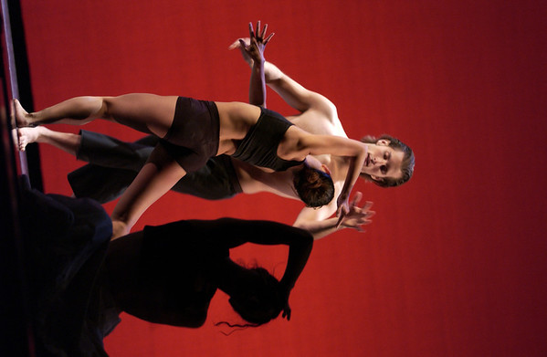 Dance Gala 2003