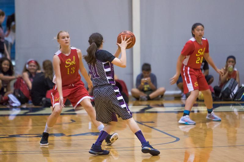 Basketball Tournament (64 of 232).jpg