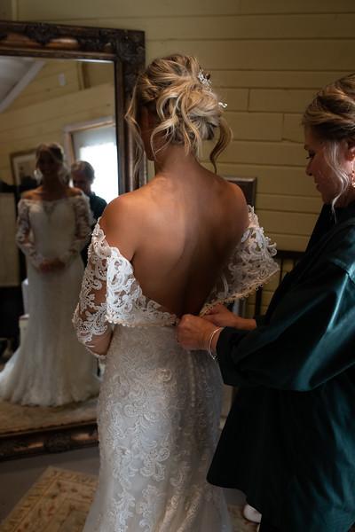 Blake Wedding-152.jpg