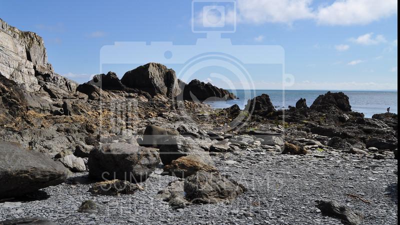 Lundy Island Edit.Still027.jpg