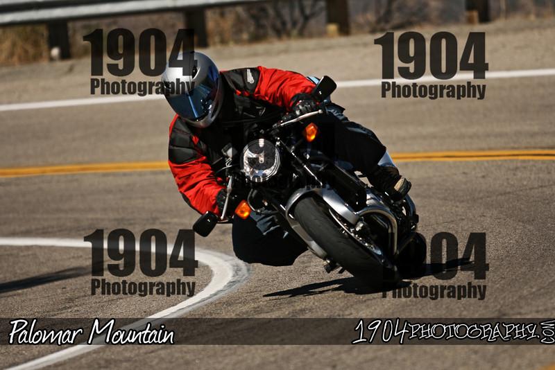 20090907_Palomar Mountain_1530.jpg