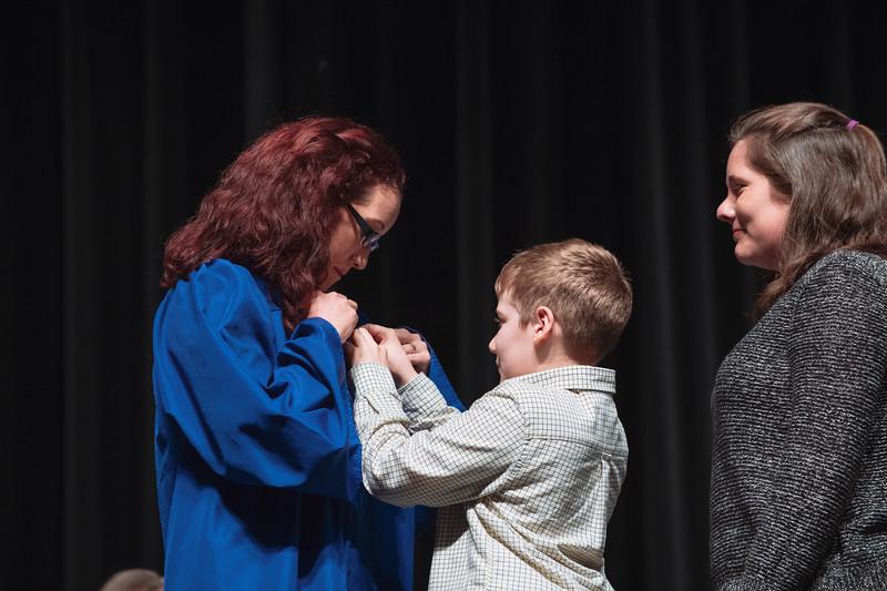 20181214_Nurse Pinning Ceremony-5568.jpg