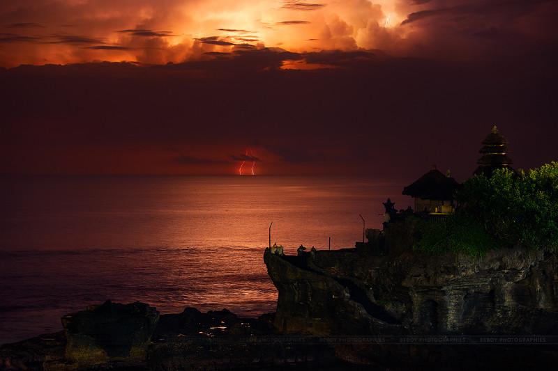 Bali éclairs.jpg