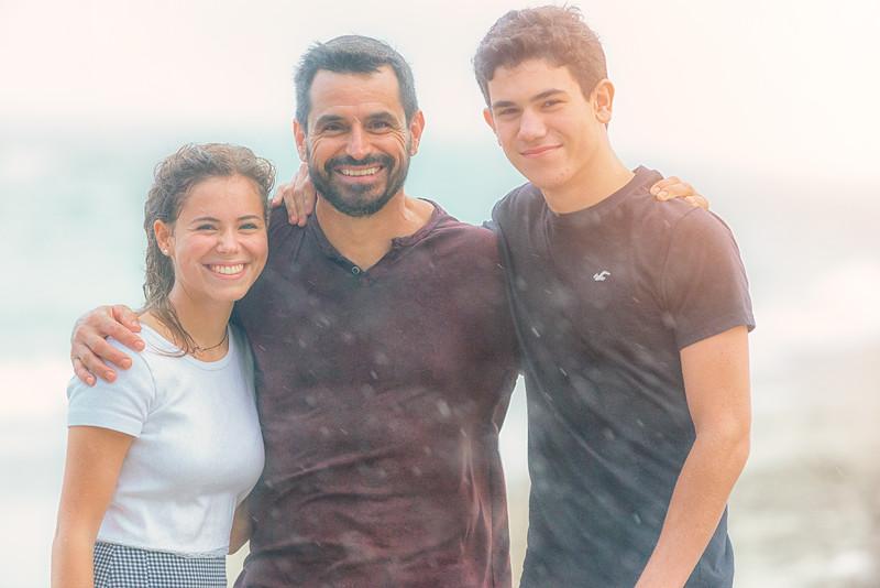 The Kavanaugh Family November 03, 2019 1353-Edit.jpg
