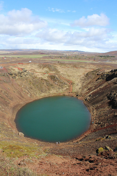 2018 Iceland-0065.jpg