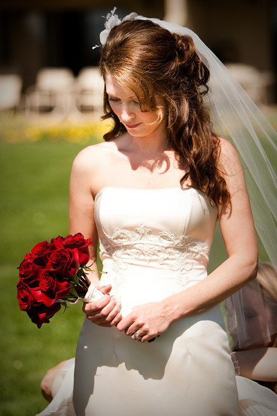wedding-1078-2.jpg