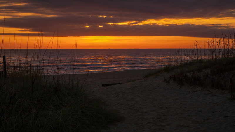 SunsetDamNeckBeach-005