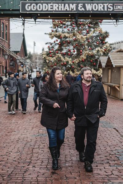 2018-12-30 Kim & Rob Engagement Print-35.jpg