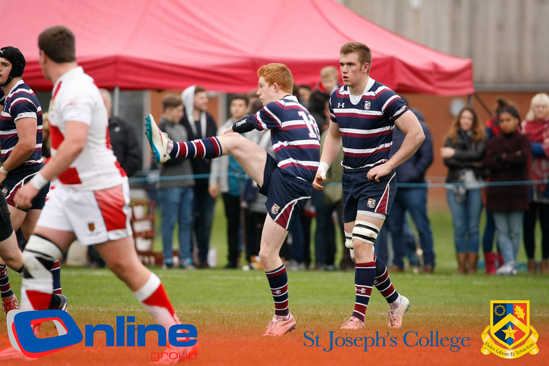 TW_SJC_RugbyFestival_17-10-2015 0503.jpg