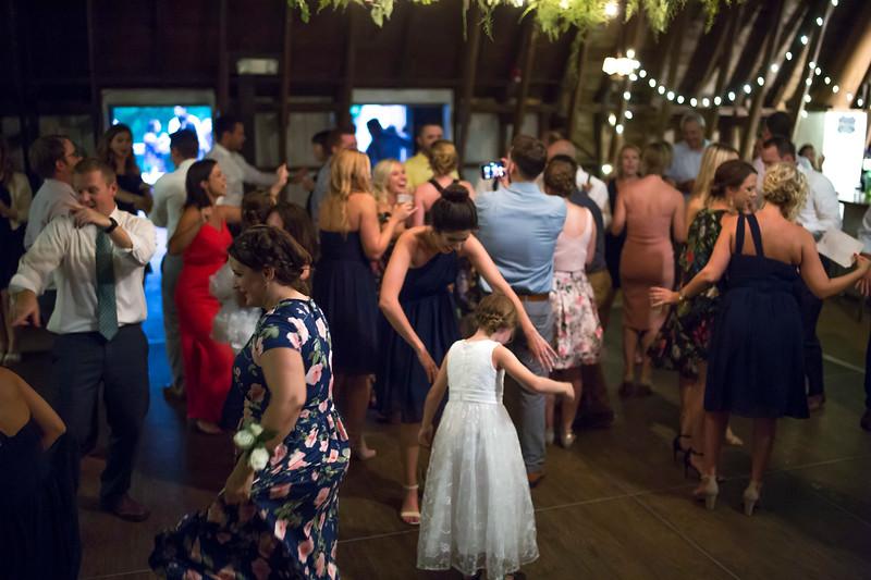 Garrett & Lisa Wedding (780).jpg