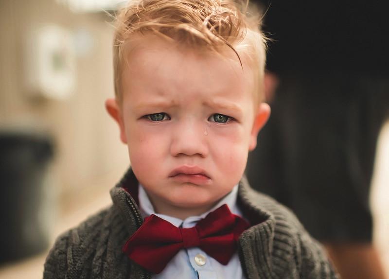 sad boy3.jpg