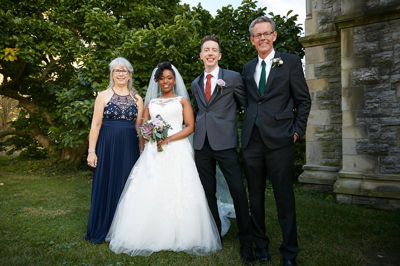 B+D Wedding 56.jpg