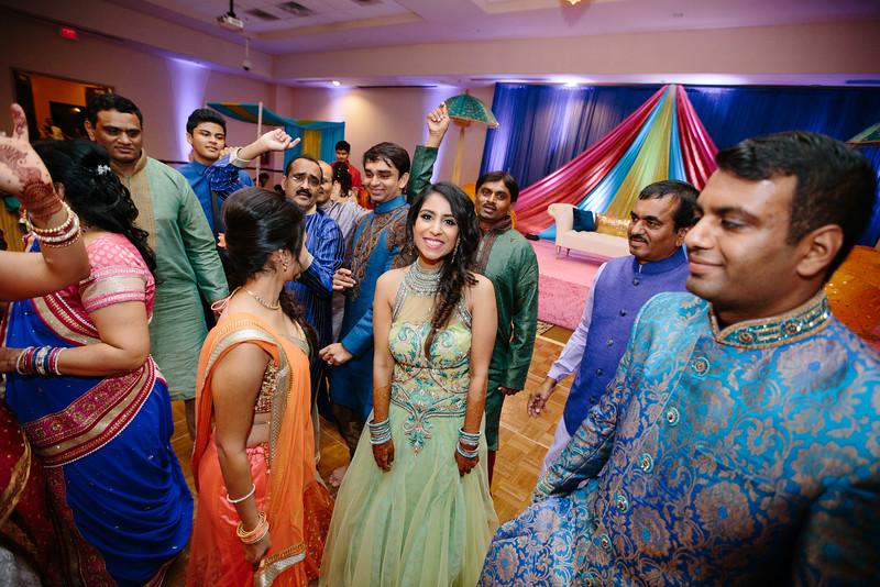 Le Cape Weddings_Isha + Purvik-851.jpg