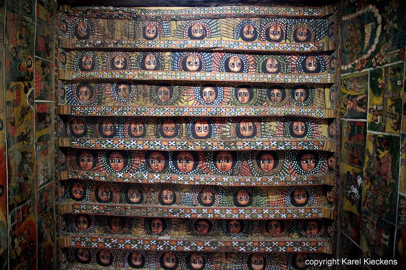 34.Debre Berhan Selassie.jpg