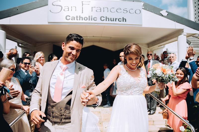 BRETT & CARMEN WEDDING PREVIEWS-72.JPG