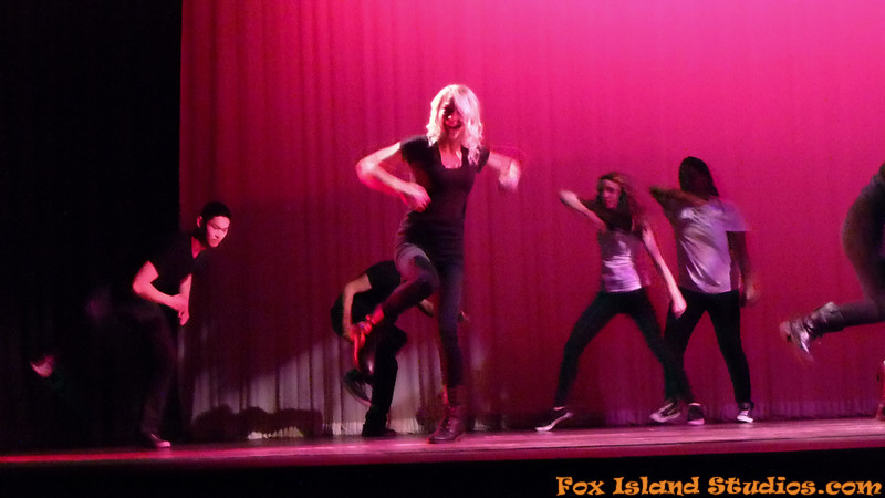Dance Blast 2013 Curtis High School with Sydney Russell-28.jpg