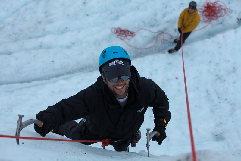Alaska Moulin Climbing-2495.jpg