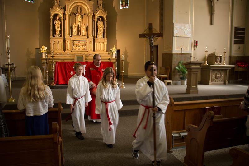 pentecost  2016-78.jpg