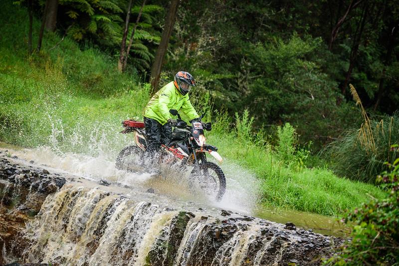 2018 KTM New Zealand Adventure Rallye - Northland (353).jpg