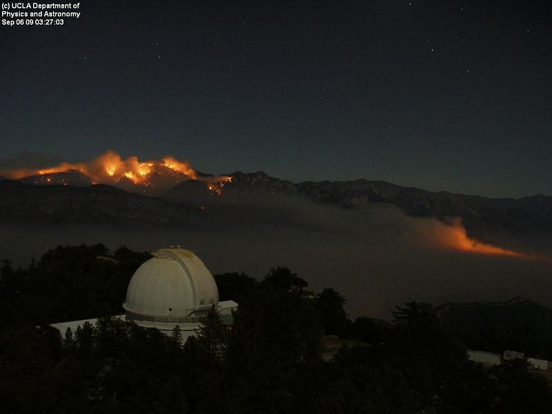 Mt Wilson Tower Cam - night.jpg