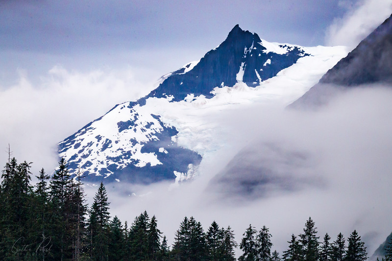 Eye on the mountain_Cruise_snow_BL8E6531.jpg