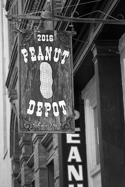 Peanut Depot.JPG