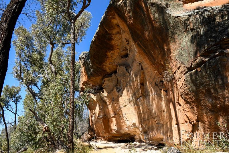 sandstone_caves-5.jpg