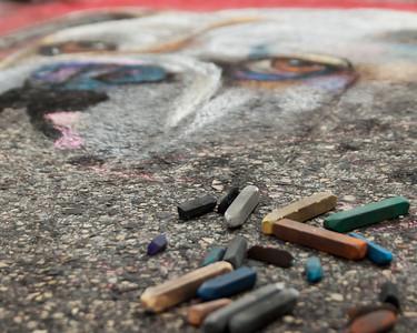 Houston Street Art 2011