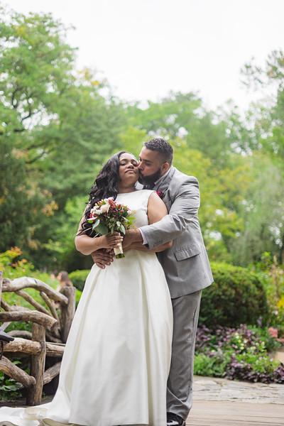 Central Park Wedding - Iliana & Kelvin-89.jpg
