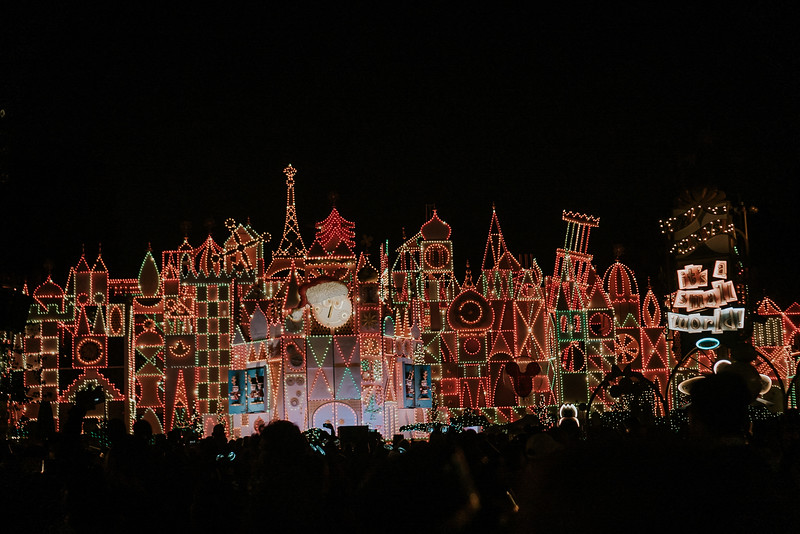 Disneyland with the Ford Family-345.jpg