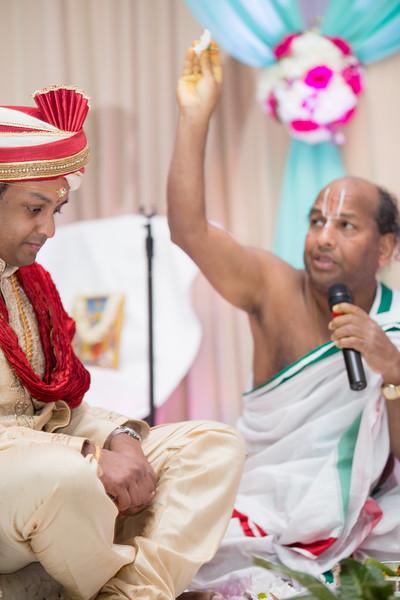 Le Cape Weddings - Bhanupriya and Kamal II-415.jpg