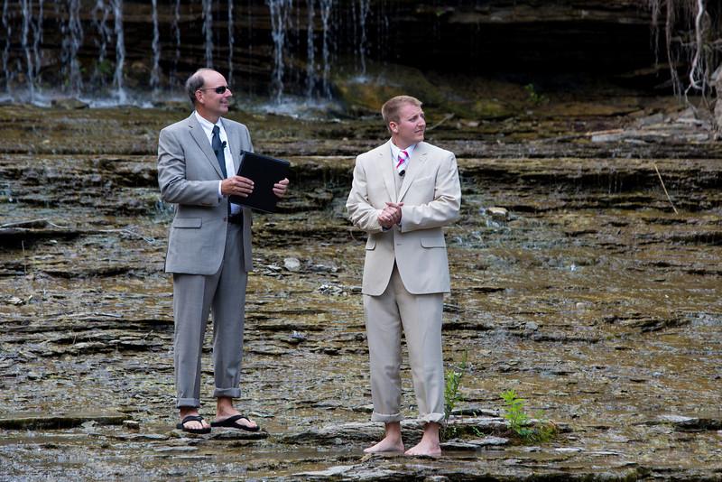 Tim and Sallie Wedding-0802.jpg