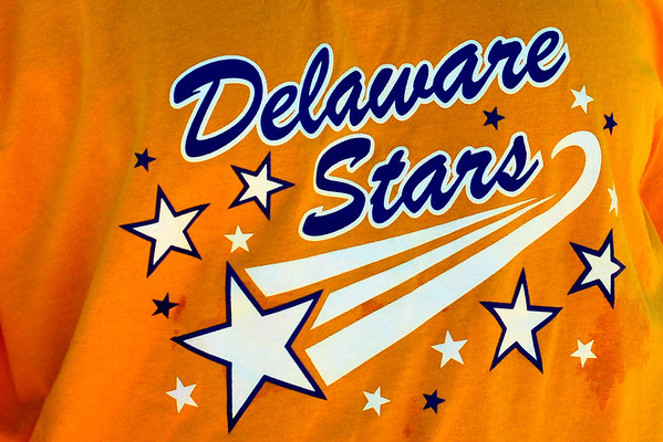 Deleward Stars vs Port St. Lucie Ramblers